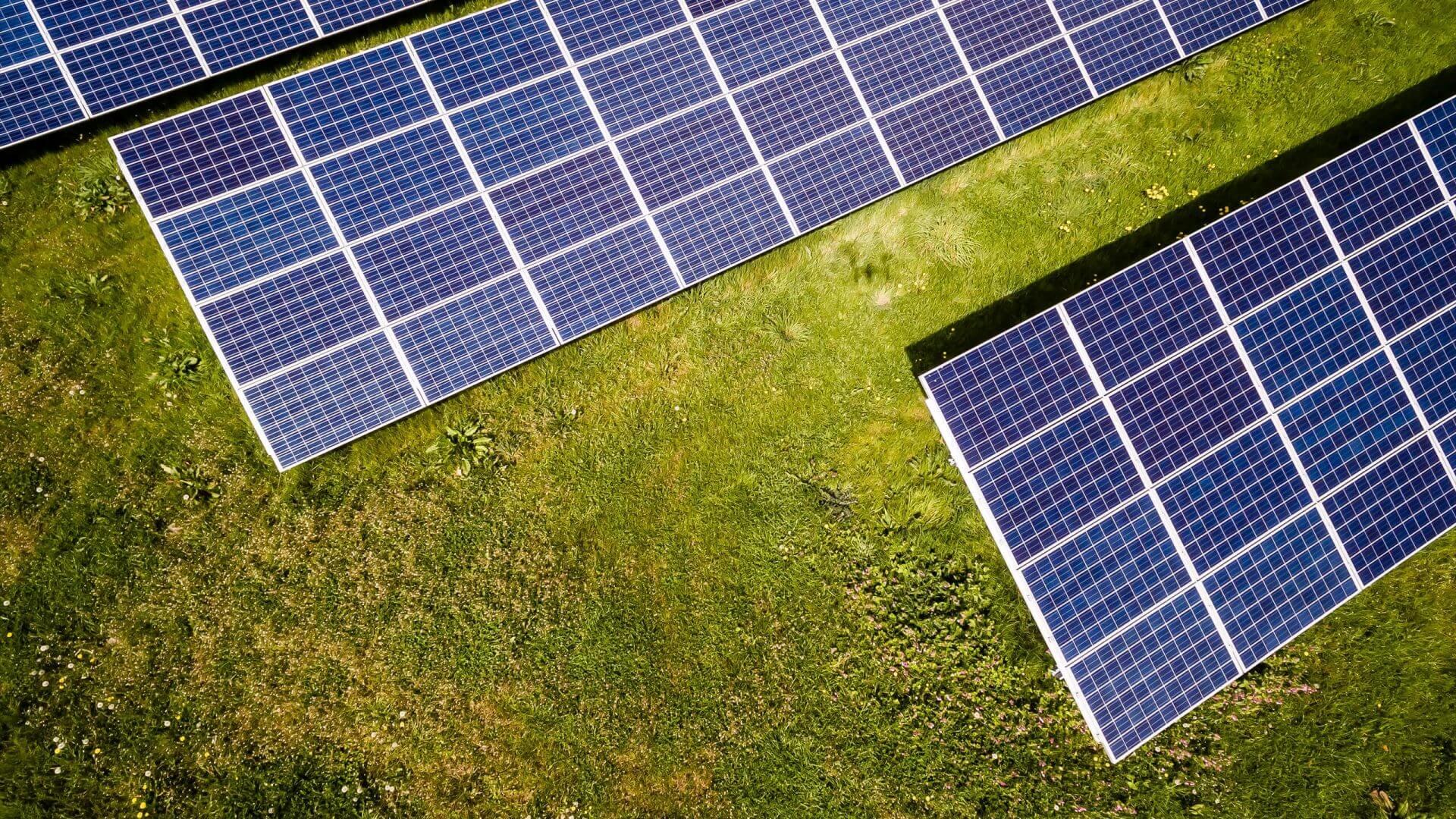 Energia Solar: será que vale a pena?