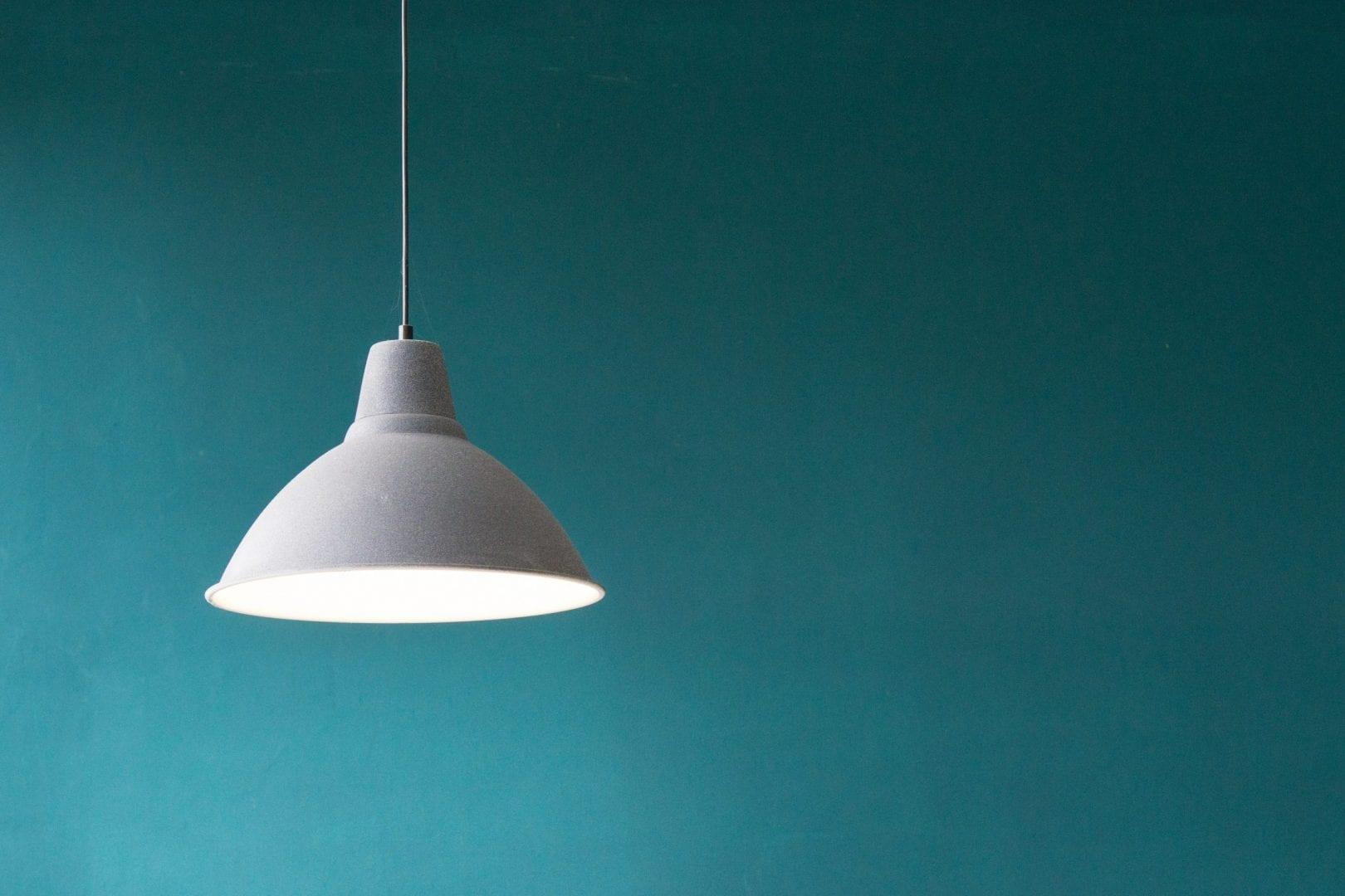 Tarifa Branca pode reduzir a conta de luz da sua empresa