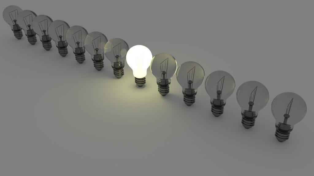 O que ninguém te contou sobre eficiência energética