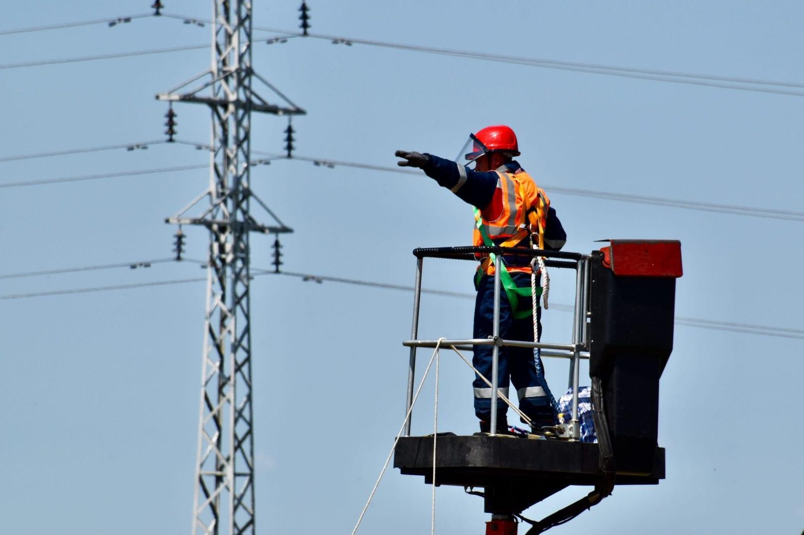 Corte de energia por falta de pagamento está proibido até 31 de julho