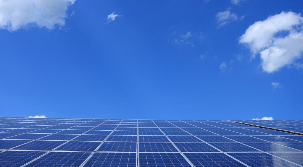 Bahia ultrapassa 100 MW de energia renovável em Geração Distribuída