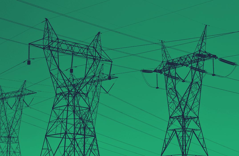 O impacto da Covid-19 no setor elétrico brasileiro